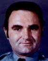Patrolman Robert J. Strugala | Chicago Police Department, Illinois