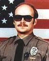 Police Officer David Henry Strzalkowski | Metro-Dade Police Department, Florida