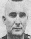 Sergeant Julian Douglas Stuckey | Alabama Department of Public Safety, Alabama