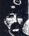 Chief of Police John J. Sturgus | Anchorage Police Department, Alaska