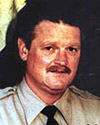 Deputy Dennis M. Sullivan | Shasta County Sheriff's Department, California