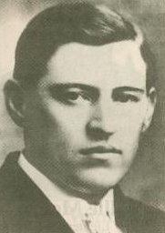 Chief of Police Robert Sullivan | Hot Springs Police Department, Arkansas
