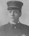Detective James J. Arnold   East St. Louis Police Department, Illinois