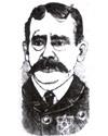 Private Julian F. Arnold | Alexandria Police Department, Virginia
