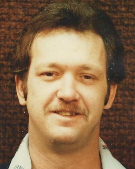 Detective Lynn Russell Sutter | Bethel Park Police Department, Pennsylvania