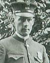 Detective Truman Swain | Philadelphia Police Department, Pennsylvania
