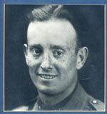 Trooper Edward J. Sweeney | New York State Police, New York