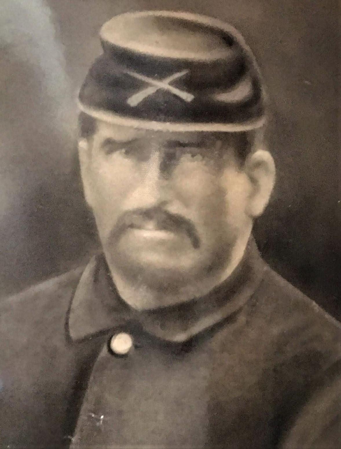 Ranger Carlos Tafolla | Arizona Rangers, Arizona