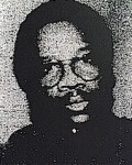 Detective Joseph D. Taylor   New York City Police Department, New York