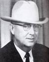 Sheriff C. S.