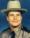 Lieutenant Benedict James Thomas | Florida Highway Patrol, Florida