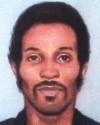 Police Officer James Taylor Thomas | Dania Police Department, Florida