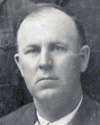 Deputy Sheriff Edward E. Thompson | Schuyler County Sheriff's Department, Illinois
