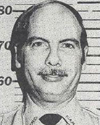 Correctional Officer Rex Thompson | Oklahoma Department of Corrections, Oklahoma