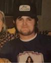Patrolman Stevie L. Thompson | Crossville Police Department, Alabama