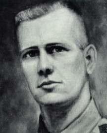 Patrolman William Howard Thompson   Salem Police Department, Virginia