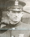 Police Officer Peter J. Tierney | Nahant Police Department, Massachusetts