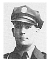 Patrolman Charles W. Timberlake | Ohio State Highway Patrol, Ohio