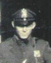 Patrolman Nolan Eugene Tipton | Philadelphia Police Department, Pennsylvania