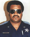 Deputy Sheriff Edward Toefield, Jr. | Tangipahoa Parish Sheriff's Department, Louisiana