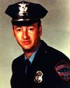 Patrol Officer David J. Tolsma   Cheektowaga Police Department, New York