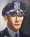 Patrolman Herbert E. Towne | Newport Police Department, Maine