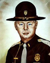 Lieutenant Robert C. Atwell | Marion County Sheriff's Office, Indiana