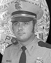 Officer Lowell Clayton Tribble   Farmers Branch Police Department, Texas