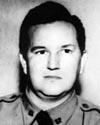 Trooper Victor H. Turpen | Georgia State Patrol, Georgia