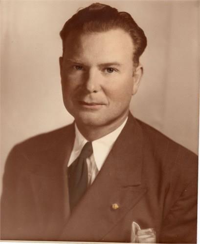 Patrolman Thomas Hadley Tyson, Jr. | Thomasville Police Department, Alabama