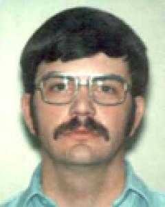 Patrolman John Ernest Van Haaften, Pella Police Department, Iowa