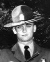 Trooper Dale August Van Vooren | Illinois State Police, Illinois
