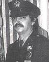 Detective Anthony Joseph Venditti | New York City Police Department, New York