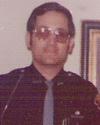 Deputy Sheriff Andrew Edward Vertolli | Stark County Sheriff's Office, Ohio