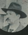Patrolman Michael Mordecai Vickers | Winston-Salem Police Department, North Carolina