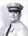 Lieutenant James Monroe Vigil | Alamogordo Police Department, New Mexico
