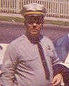 Sergeant Frank R. Von Colln | Fairmount Park Police Department, Pennsylvania