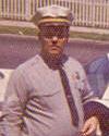 Sergeant Frank R. Von Colln | Fairmount Park Police Department, Pennsylvania