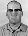 Correctional Officer Donald Wagstaff | Utah Department of Corrections, Utah