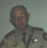 Corporal Dale W. Wallis | Arkansas Highway Police, Arkansas