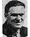 Patrolman Joseph A. Bachman | Ardsley Police Department, New York