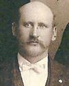 Officer Alfred B. Waterbury   Spokane Police Department, Washington