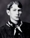 Constable John M. Weaver | Harris County Constable's Office - Precinct 8, Texas