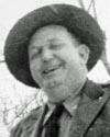 Trooper Clyde A. Wehunt | Georgia State Patrol, Georgia