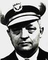 Sergeant Albert Weller | Cincinnati Police Department, Ohio