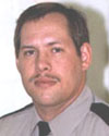 Deputy Sheriff Timothy L. Wells | Williams County Sheriff's Office, North Dakota