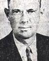 Investigator Otis John Whan | Illinois Department of Conservation - Division of Law Enforcement, Illinois