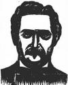 Patrolman John Sylvester White | St. Louis Metropolitan Police Department, Missouri