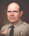 Deputy Marshal Richard C. White | Colorado City Police Department, Arizona