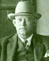 Town Marshal Walter H. White | Westwego Police Department, Louisiana
